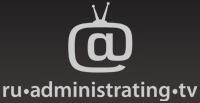 IT-Видео на все случаи жизни - Скринкасты, вебинары, инструкции, уроки, лекции